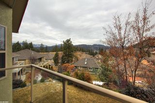 Photo 24: 2120 Chilcotin Crescent in Kelowna: Residential Detached for sale : MLS®# 10042998