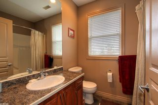 Photo 22: 2120 Chilcotin Crescent in Kelowna: Residential Detached for sale : MLS®# 10042998