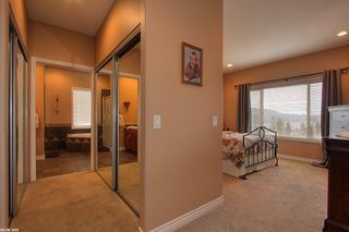 Photo 4: 2120 Chilcotin Crescent in Kelowna: Residential Detached for sale : MLS®# 10042998
