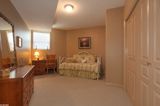 Photo 17: 2120 Chilcotin Crescent in Kelowna: Residential Detached for sale : MLS®# 10042998