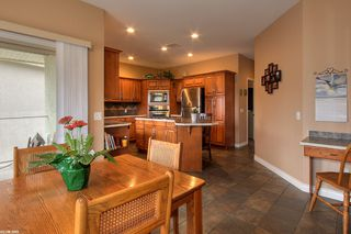Photo 9: 2120 Chilcotin Crescent in Kelowna: Residential Detached for sale : MLS®# 10042998