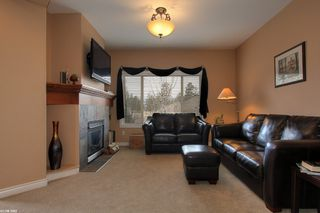 Photo 14: 2120 Chilcotin Crescent in Kelowna: Residential Detached for sale : MLS®# 10042998