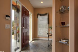 Photo 16: 2120 Chilcotin Crescent in Kelowna: Residential Detached for sale : MLS®# 10042998