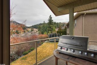 Photo 23: 2120 Chilcotin Crescent in Kelowna: Residential Detached for sale : MLS®# 10042998