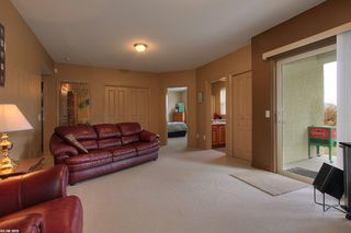 Photo 19: 2120 Chilcotin Crescent in Kelowna: Residential Detached for sale : MLS®# 10042998