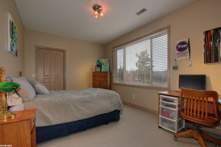 Photo 20: 2120 Chilcotin Crescent in Kelowna: Residential Detached for sale : MLS®# 10042998