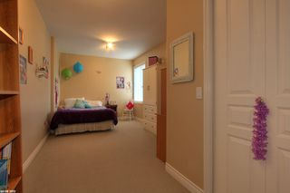 Photo 21: 2120 Chilcotin Crescent in Kelowna: Residential Detached for sale : MLS®# 10042998