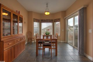 Photo 10: 2120 Chilcotin Crescent in Kelowna: Residential Detached for sale : MLS®# 10042998