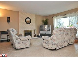 Photo 4: 7832 108TH Street in Delta: Nordel House for sale (N. Delta)  : MLS®# F1208215