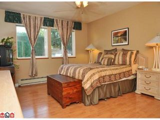 Photo 6: 7832 108TH Street in Delta: Nordel House for sale (N. Delta)  : MLS®# F1208215