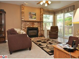 Photo 5: 7832 108TH Street in Delta: Nordel House for sale (N. Delta)  : MLS®# F1208215