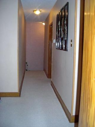 Photo 5: 965 INKSTER BLVD.: Residential for sale (North End)