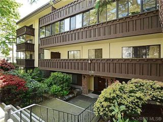 Photo 19: 204 1121 Esquimalt Rd in VICTORIA: Es Saxe Point Condo for sale (Esquimalt)  : MLS®# 605948