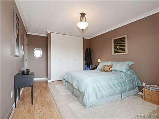 Photo 10: 204 1121 Esquimalt Rd in VICTORIA: Es Saxe Point Condo for sale (Esquimalt)  : MLS®# 605948