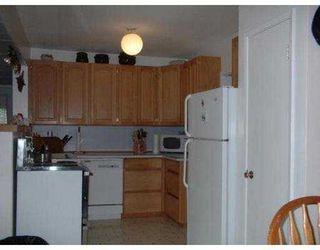 Photo 2: 21550 STONEHOUSE AV in Maple Ridge: West Central House for sale : MLS®# V539742