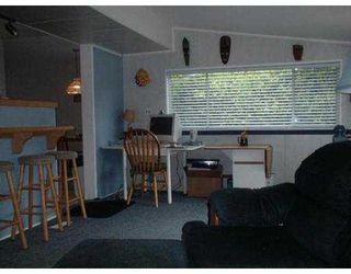 Photo 5: 21550 STONEHOUSE AV in Maple Ridge: West Central House for sale : MLS®# V539742