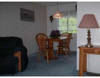Photo 3: 21550 STONEHOUSE AV in Maple Ridge: West Central House for sale : MLS®# V539742