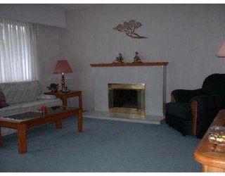 Photo 4: 21550 STONEHOUSE AV in Maple Ridge: West Central House for sale : MLS®# V539742