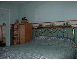 Photo 6: 21550 STONEHOUSE AV in Maple Ridge: West Central House for sale : MLS®# V539742