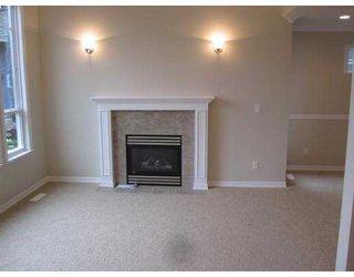 Photo 5: 5389 WINDJAMMER Road in Ladner: Neilsen Grove House for sale : MLS®# V963661