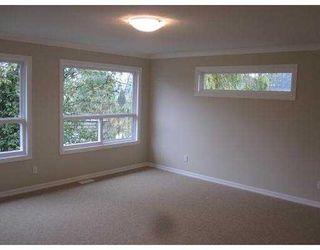 Photo 6: 5389 WINDJAMMER Road in Ladner: Neilsen Grove House for sale : MLS®# V963661