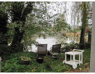 Photo 2: 5389 WINDJAMMER Road in Ladner: Neilsen Grove House for sale : MLS®# V963661