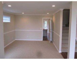 Photo 4: 5389 WINDJAMMER Road in Ladner: Neilsen Grove House for sale : MLS®# V963661