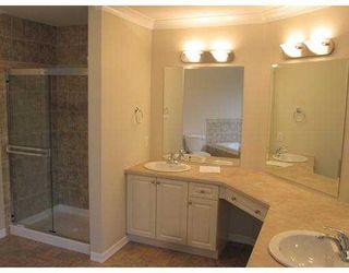 Photo 7: 5389 WINDJAMMER Road in Ladner: Neilsen Grove House for sale : MLS®# V963661