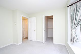 "Photo 26: 53 6700 RUMBLE Street in Burnaby: South Slope Townhouse for sale in ""Francisco Lane"" (Burnaby South)  : MLS®# V970495"
