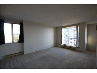 """Photo 4: 2001 9541 ERICKSON Drive in Burnaby: Sullivan Heights Condo for sale in """"ERICKSON TOWER"""" (Burnaby North)  : MLS®# V980433"""
