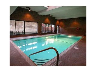 """Photo 9: 2001 9541 ERICKSON Drive in Burnaby: Sullivan Heights Condo for sale in """"ERICKSON TOWER"""" (Burnaby North)  : MLS®# V980433"""