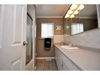 "Photo 11: 4522 62ND Street in Ladner: Holly House for sale in ""HOLLY"" : MLS®# V990375"