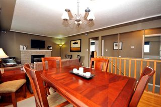 "Photo 6: 4522 62ND Street in Ladner: Holly House for sale in ""HOLLY"" : MLS®# V990375"