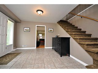 "Photo 3: 4522 62ND Street in Ladner: Holly House for sale in ""HOLLY"" : MLS®# V990375"