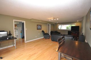 "Photo 4: 4522 62ND Street in Ladner: Holly House for sale in ""HOLLY"" : MLS®# V990375"