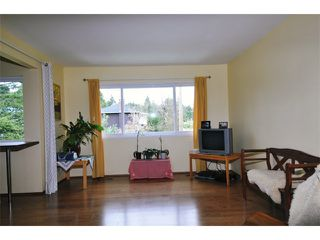 Photo 5: 696 POPLAR Street in Coquitlam: Central Coquitlam House for sale : MLS®# V999074