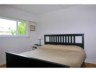 Photo 7: 696 POPLAR Street in Coquitlam: Central Coquitlam House for sale : MLS®# V999074