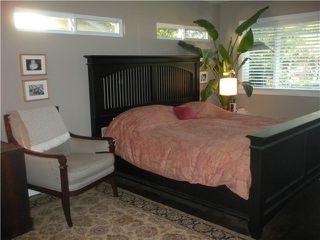 """Photo 6: 2028 GLENAIRE DR in North Vancouver: Pemberton NV House for sale in """"Pemberton"""" : MLS®# V1003959"""