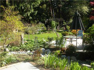 """Photo 10: 2028 GLENAIRE DR in North Vancouver: Pemberton NV House for sale in """"Pemberton"""" : MLS®# V1003959"""