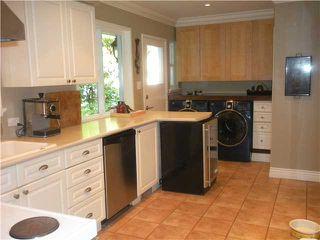"""Photo 5: 2028 GLENAIRE DR in North Vancouver: Pemberton NV House for sale in """"Pemberton"""" : MLS®# V1003959"""