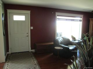 Photo 4: 0 20 Highway North in DAUPHIN: Manitoba Other Residential for sale : MLS®# 1317005