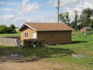 Photo 18: 0 20 Highway North in DAUPHIN: Manitoba Other Residential for sale : MLS®# 1317005