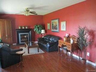 Photo 3: 0 20 Highway North in DAUPHIN: Manitoba Other Residential for sale : MLS®# 1317005