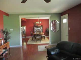 Photo 5: 0 20 Highway North in DAUPHIN: Manitoba Other Residential for sale : MLS®# 1317005