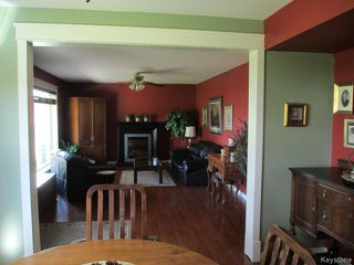 Photo 7: 0 20 Highway North in DAUPHIN: Manitoba Other Residential for sale : MLS®# 1317005