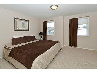 Photo 8: 51 EVERGLEN Rise SW in CALGARY: Evergreen Residential Detached Single Family for sale (Calgary)  : MLS®# C3580662