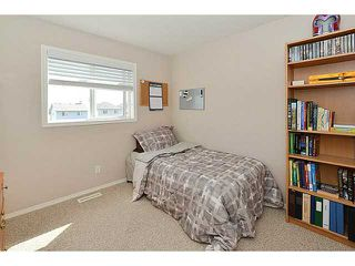 Photo 12: 51 EVERGLEN Rise SW in CALGARY: Evergreen Residential Detached Single Family for sale (Calgary)  : MLS®# C3580662