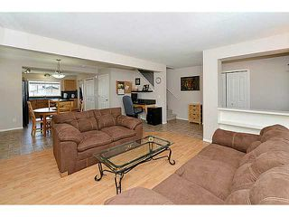 Photo 2: 51 EVERGLEN Rise SW in CALGARY: Evergreen Residential Detached Single Family for sale (Calgary)  : MLS®# C3580662