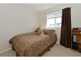 Photo 11: 51 EVERGLEN Rise SW in CALGARY: Evergreen Residential Detached Single Family for sale (Calgary)  : MLS®# C3580662