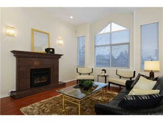 Main Photo: 218 W 17TH AV in Vancouver: Cambie House for sale (Vancouver West)  : MLS®# V1048269